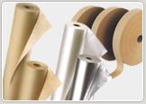 ラミネート複合材加工製品