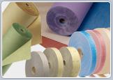 畳資材製品